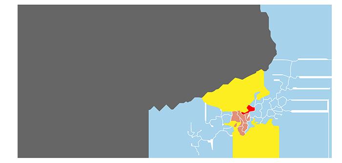 関西敦賀交流会 「つるが」愛する友達の輪を広げよう!会員のご入会をおすすめします!